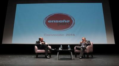 Es posible en el Perú una educación pública de calidad MINEDU