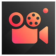 Download Video Editor for YouTube Android & iOS App