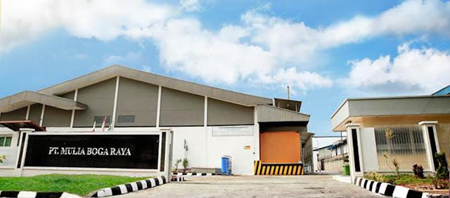 Lowongan Kerja Jobs : Operator Produksi & Quality Assurance Lulusan SMA SMK Sederajat PT Mulia Boga Raya