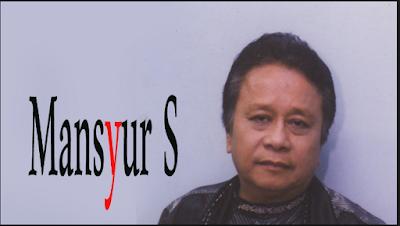 download Lagu Dangdut Mansyur S