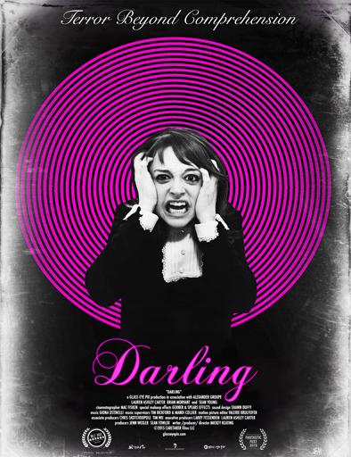 Ver Darling (2015) Online