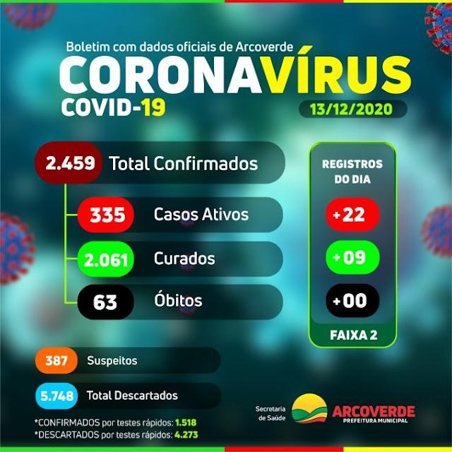 Corona%2B-%2B13-12.jpg