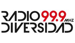 Radio Diversidad 99.9 FM