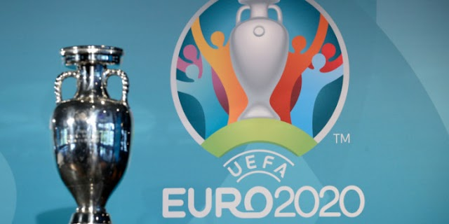 UEFA  : Αναβολή του Euro θα ζητήσουν οι ποδοσφαιρικές ομοσπονδίες