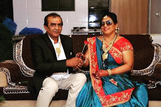 Twinkal Patel (Twinkal kachhadiya) age, biography, wiki, Boyfriend, family, net worth, height, weight and more