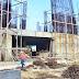 Tras cuatro años siete hospitales siguen en reconstrucción