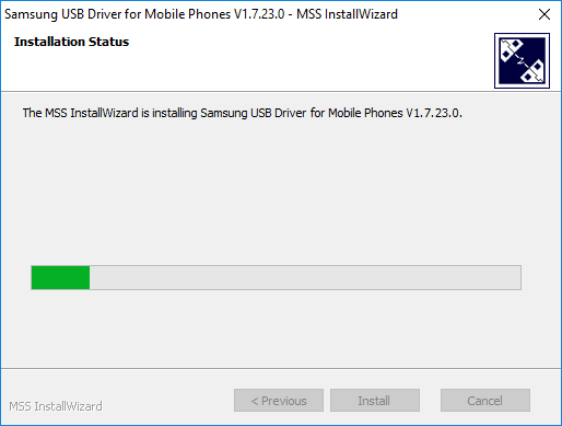 Cara Install Samsung Smart Switch dan Samsung USB Driver di Laptop
