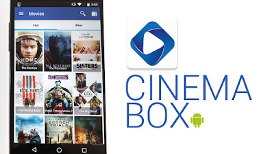 aplikasi film streaming gratis