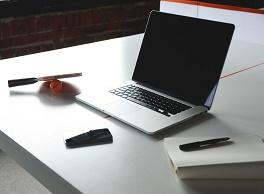 contazoom.com,carlos rubio,asesoria de empresas,contabilidad,contable,fiscal,contabilidad online