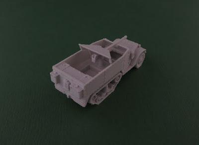 SU-57 picture 2