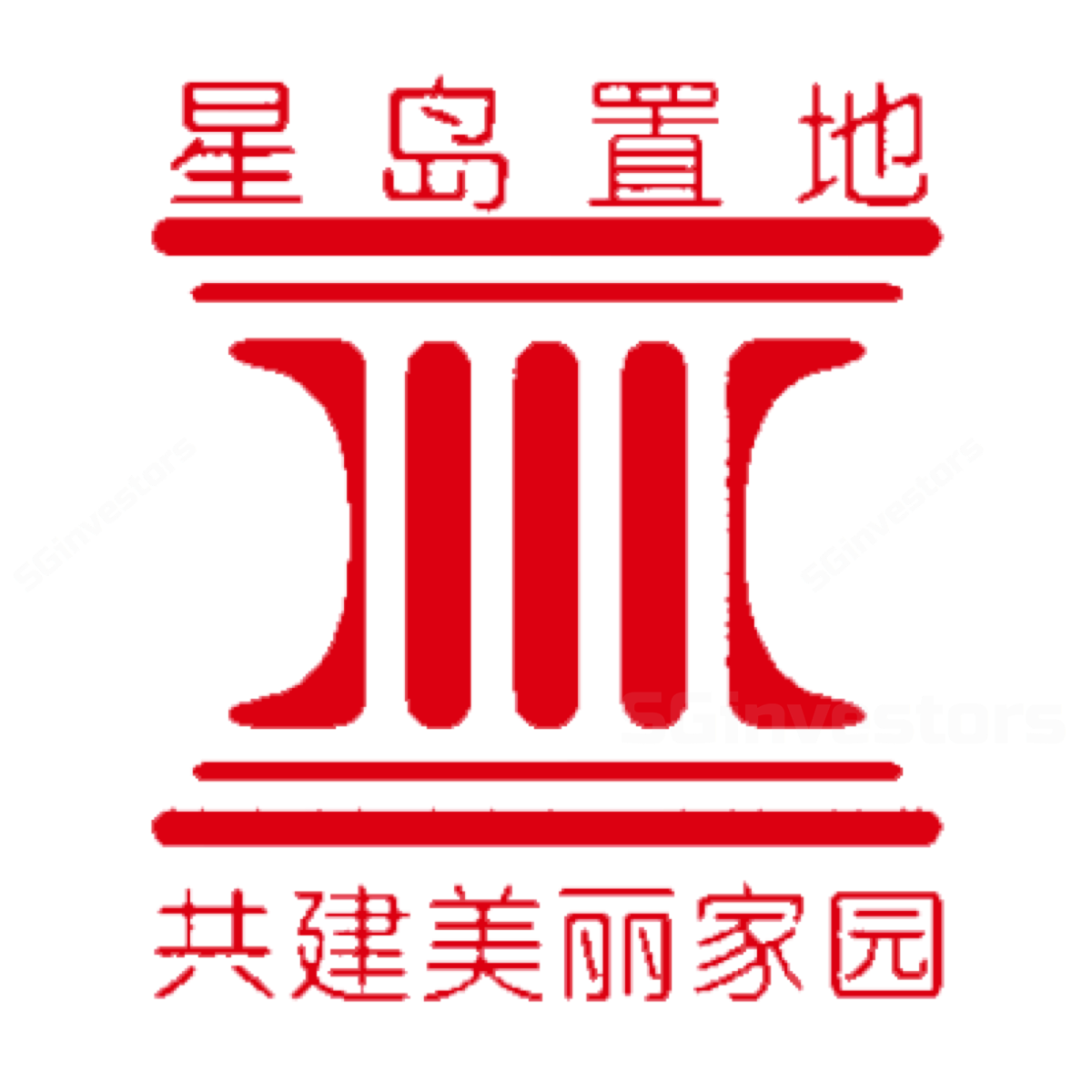 LUMINOR FINANCIAL HOLDINGS LTD (SGX:5UA) @ SGinvestors.io