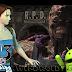 Resident Evil 3: Nemesis Para Android y PSX/PS1 [ePSXe] [ISO Español] [MEGA] [LINK ACTUALIZADO]