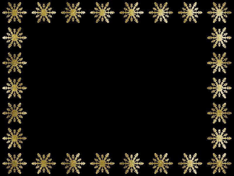 frames o marcos para navidad,christma,png