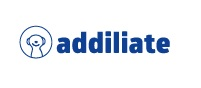 Logo Addiliate