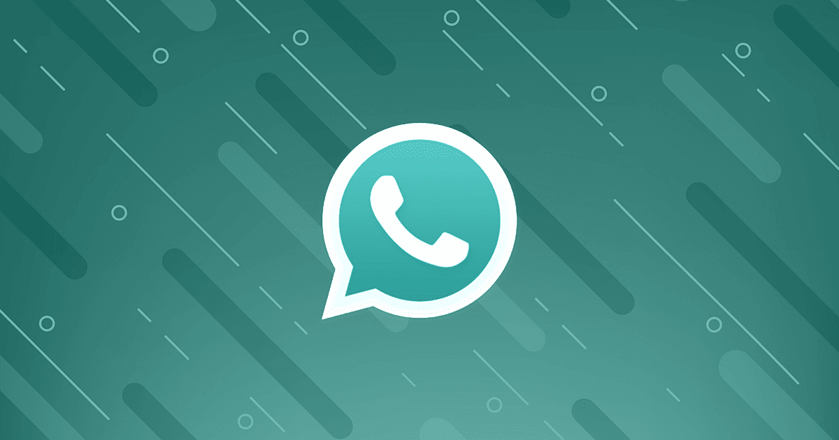 تحميل وتنزيل جي بي واتس GBWhatsApp نسخة ضد الحظر لأجهزة الأندرويد الموقع الرسمي