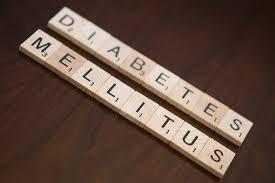 What Are Diabetes Mellitus Type 2 Symptoms?