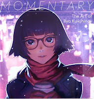 https://lachroniquedespassions.blogspot.fr/2018/05/momentary-art-of-ilya-kuvshinov.html