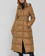 płaszcze damskie jesień 2021