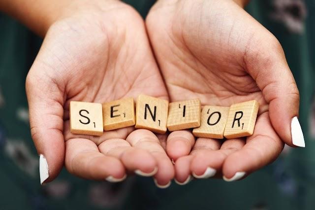 Qué hace Senior a un Tester?