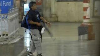 Hindi 26/11 mumbai kahani,story of 26/11 mumbai terror attack in hindi,Mumbai blast story,26/11 mumbai attacks,ajmal kasab 26/11,