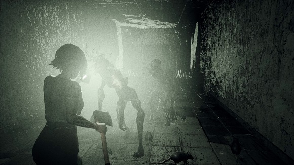 dreadout-2-pc-screenshot-2
