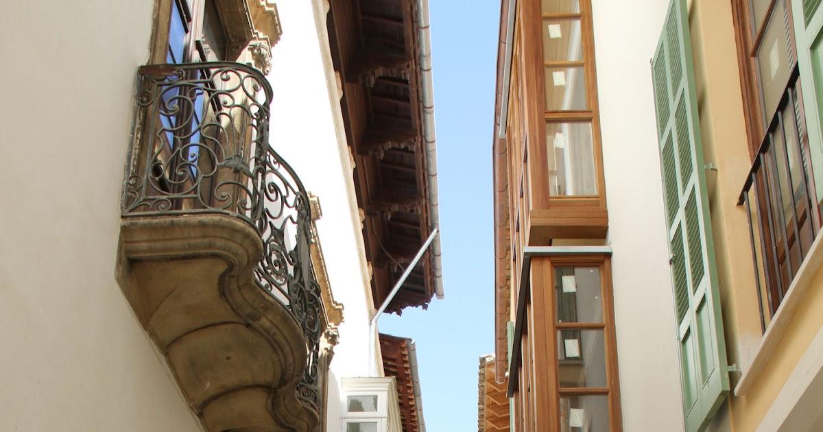 Bumerang Polski: Kartki Z Podróży: Palma De Mallorca (2