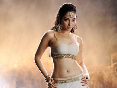 Tamannaah Bhatia Measurements Height Weight Bra Size Age