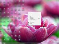 Cara Download Tema Dekstop Windows Pada Pc Atau Laptop Kita