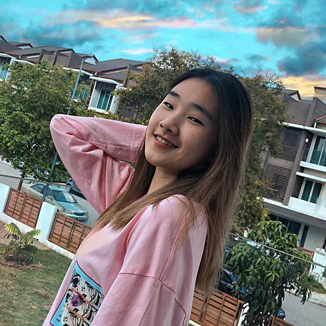 Xin Yi 28