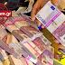 Έπεσαν «πακέτα» και στην Εύβοια: Αυτές είναι οι επιχειρήσεις που έλαβαν φοροαπαλλαγές και επιδοτήσεις εως και 940.000 ευρώ!