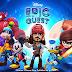 Disney Epic Quest v0.0.5 Apk