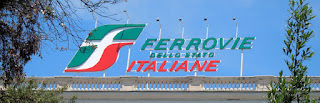 Fs Italiane, approvata semestrale 2019
