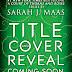 Sarah J. Maas kiegészítő novellát írt az ACOTAR sorozathoz!