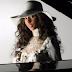 "Alicia Keys libera nova faixa ""When You Were Gone""; ouça"