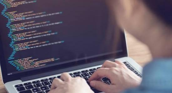 ThoughtWorks busca profissionais de TI em início de carreira
