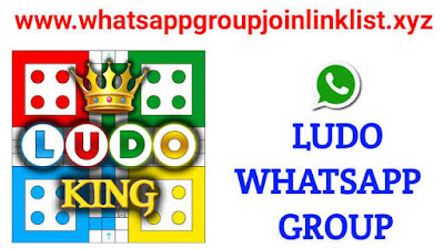 Ludo Whatsapp Group Join Link List, Ludo WhatsApp Group Links Like, Ludo Betting WhatsApp Group Links, Ludo Tournaments WhatsApp Group Links, Ludo Earn Money WhatsApp Group Links, Ludo Khelo WhatsApp Group Links, Ludo Paytm Cash WhatsApp Group Links