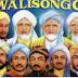 Penjelasan Sejarah Wali Songo