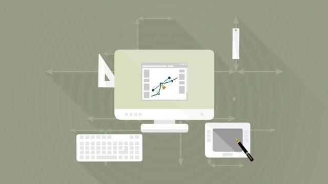 free  Design courses