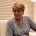Γκάμπι Τσίμερ: Διαβολικό το παιχνίδι που παίζουν ο Σόιμπλε και το ΔΝΤ με την Ελλάδα