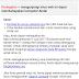 Situs Bikerzone 11 Tidak Bisa Diakses Karena Kesalahan Mesin  Google