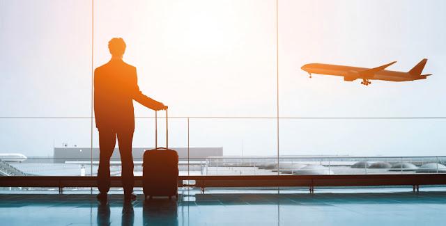 7 Personal Benefits of Travel | NiaziStuff | NiaziGraphics | By Khan Niazi