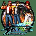 تحميل لعبة King of Fighters-XIII لجهاز ps3