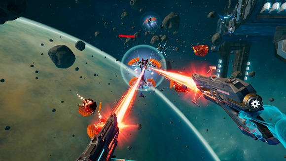 galactic-rangers-vr-pc-screenshot-1