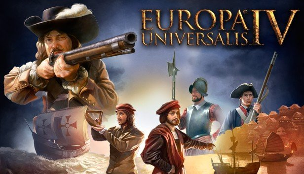 europa-universalis-iv-emperor-v13040-online-multiplayer