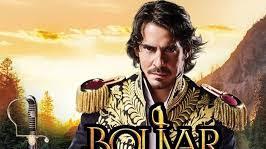 Bolívar capítulo 57 jueves 12 de diciembre 2019