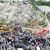 Μαϊάμι: Στους 90 ο επιβεβαιωμένος αριθμός νεκρών