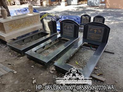 Granit Untuk Makam, Harga Kijing Makam Granit, Harga Kijing Granit