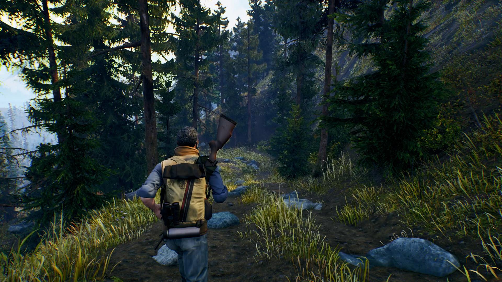 open-country-pc-screenshot-1