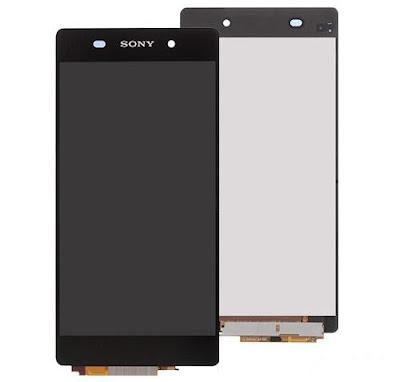 Thay mặt kính Sony giá rẻ chất lượng tại Thành Hưng