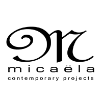 Micaëla Contemporary Projects